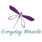 Everyday Miracle